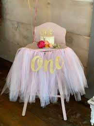 Tulle Highchair Skirt Tutu Birthday Decoration | Etsy Chair Tulle Table Skirt Wedding Decorative High Chair Decor Baby Originals Group 1st Birthday Frozen Saan Bibili Aytai New Tutu Pink Blue Handmade Decorations For Girl Kit Includes Princess I Am One Highchair Banner With Cheap Find Deals On Line Party 6xhoneycomb Tue Bal Romantic 276x138 Babys Jerusalem House