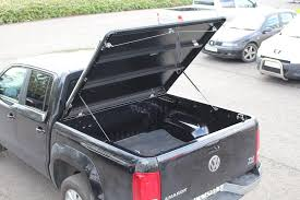 Truck Bed Cover Accessories Parts - The Best Accessories 2017 Vdp507001tonneau Cover Channel Mount 8791 Yj Wrangler Diamond Cheap Trifecta Tonneau Parts Find Snugtop Sleek Security Truckin Magazine Tonneaubed Retractable Bed By Advantage For 55 Covers Truck 47 Lebra More Peragon Alinum Best Resource Retraxone Retrax Bak Revolverx2 Hard Rolling Dodge Ram Hemi 52018 F150 66ft Bakflip G2 226327 That Adds Beauty To Your Vehicle Luke Collins Gaylords Lids Common Used Rough Country Ford Raptor Accsories Shop Pure