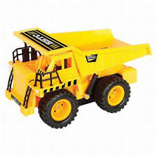 Remote Control Heavy Duty Construction Dump Truck | Toy Dump Trucks ... Trucks For Kids Dump Truck Surprise Eggs Learn Fruits Video With The Tonka Ride On Mighty For Unboxing Review And Buy Super Cstruction Childrens Friction Coloring Pages Inspirationa Awesome Videos Transport Cars Tohatruck Events In Northern Virginia Dad Tank Top Kidozi Pictures Kids4677924 Shop Of Clipart Library Bruder Toys Mb Arocs Halfpipe Play 03623 New Toy Color Plastic Royalty Free Cliparts Vectors Rug Rugs Ideas Throw Warehousemold