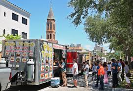 Plant City Main Street Food Truck Rally - Great Things Tampa Bay Ding For A Cause With Giveandgrub Picture 9 Of 50 3 Compartment Sink Food Truck Inspirational The Surly Mermaid Tampa Twisted Indian Bay Trucks Xtreme Tacos Spontaneous Csumption Hillsborough Food Truck Court Opens Craving Donuts Event By Sep 2018 2 French Crepes Blogfinger Crazy Empanada Roaming Hunger Meals On Wheels Attempts Record Wusf News
