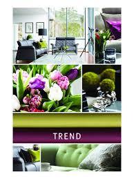 lila und grün ein trendige farbkombination lykkelife