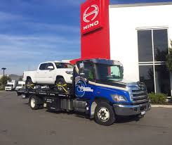 Hino Ottawa-Gatineau (@HinoOttawa) | Twitter Yard Dog Truck Yenimescaleco Ottawa Trucks In Tennessee For Sale Used On Buyllsearch Options And Accsories Kalmar Used 2007 Ottawa Yt50 For Sale 1736 1988 Yt30 1672 Chevrolet Of New Car Dealership Ottawa Car Wraps K6 Media Advertising Design Identity Signs Terminal Tractor Singapore Trading Company Avenel Truck Equipment Inc Home Facebook 2018 T24x2 Yard Jockey Spotter 402 2016 4x2 Offroad Yard Spotter Salt 2002 50 Single Axle Switcher For Sale By Arthur Trovei