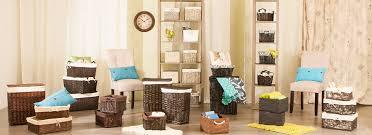 Decorative Bankers Box Canada by Boxes U0026 Baskets Storage U0026 Organization Jysk Canada