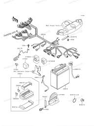 1998 Chevy Silverado Body Parts Diagram - Circuit Wiring And Diagram ... 1996 Chevy Silverado Parts Best Of Tfrithstang Chevrolet Chevrolet 1500 Pickup Parts Gndale Auto Wire Diagram S10 Pickup Fueling Diy Wiring Diagrams 1990 Truck Harness 1955 Wire Center 1 12 Ton Jim Carter All Kind 98 Car Explained Bds 5 Suspension Lift Kit Chevygmc Zr2 Blazerjimmy 163h Awesome 2000 Complete
