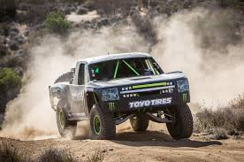 Everything You Need To Know About The 48th Bud Light SCORE BAJA ... Baja Trophy 4wd Offroad Handling And V8 Sound Gta5modscom Racing News Live Exclusive Tsco 2015 1000 Trophy Trucks Mile 102 Youtube Losi Super Rey Truck 16 Rtr With Avc Technology Losi Fullcage Readers Ride Rc Car Action 2016 Trucks Archives Nexgen Fuel Los03008t1 110 Rtr Red Whats It Worth Electric Black By Moc3662 Madoca1977 Lepin Not Lego Technic Score Off Road