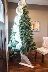 Martha Stewart Pre Lit Christmas Tree Instructions by Best 25 Christmas Tree Decorations Ideas On Pinterest Christmas