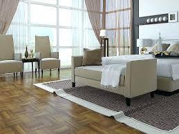 Wood Look Tile In Master Bedroom Flooring Marble For Icytinyco