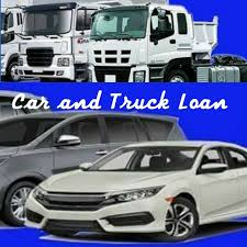 CAR And TRUCK LOAN - Home | Facebook New Protections On Ghinterest Shortterm Loans Take First Step Pride Truck Sales 416 Pages Commercial Wkhorse Wants A 250 Million Loan To Help Fund Plugin Hybrid Welcome Finance Philippines Home Facebook Fast Approval Using Orcr Only Nationwide Bentafy Truckloan Bendbal Financial Services Bendigo Car And Truck Loan Broker Australia What Do For Truck Loan If You Fb1817 Model Car Bad No Credit Fancing Mortgage Only 2nd Hand Fancing At Socalgas Program San Diego Regional Clean Cities Coalition
