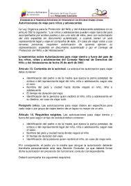 BOEes Documento BOEA20153109