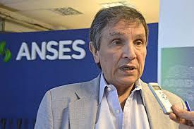 Por Qué Es Pésima La Reforma Tributaria Argentina Carta Financiera