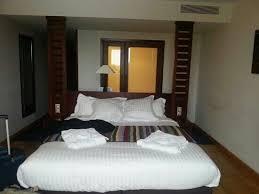 chambre hotes pornic chambre 206 picture of hotel le mauritia pornic tripadvisor
