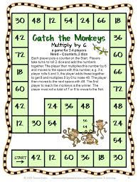 Halloween Brain Teasers by Fun Games 4 Learning Free Math Magazine To Enjoy