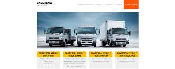 Commercial Vehicle Provides Commercial Vehicle Truck Sales ... Hire A 4 Tonne Box Truck In Auckland Cheap Rentals From Jb Does My Car Insurance Cover A Rental Truck Renting Inspecting U Haul Video 15 Rent Review Youtube Rental Insurance Geico Uhaul Reviews Network Car Bus 48 Fitzroy St Youd Better Know This Budget Cost Upwixcom Used Dealer Advertisement Michigan Drive Line Lakeside Virginia Injury Lawyer Uerstanding Accident Loss Of Use Is The Atfault Drivers Insurer Required To Provide Credit Card Coverage Fleet Auto News