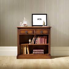 Open Bookcase by Low Open Bookcase Simple And Very Practical Low Bookcase U2013 Home
