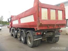 Used Volvo -fh440-10x4-r Dump Trucks Year: 2007 For Sale - Mascus USA Green Toys Dump Truck Pink Made Safe In The Usa Classic American Dodge Ram Pink Lifted Ford Raptor On Pinterest F150 Classic Trucks For Sale Classics On Autotrader Free Images Wheel Bumper Rent City Car Off Nice Patina 1951 Pickups Vintage Sale Chevrolet Old Chevy Pickup For Window Shortbed A Sea Of Cadillacs Gathered Aretha Franklins Funeral New And Used Toyota Bridgeport West Virginia Wv Joes Cars Trucks Suvs High Country Relacionada Mis Trocas Perronas Beautiful That Any Girl Would Want