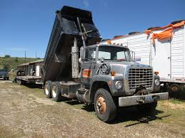 Index Of /auction/Year/2015/0916StarValleyPaving/images/1984-FORD ... 1989 Ford L8000 Dump Truck Hibid Auctions Subic Yokohama Trucks Inc 2002 Intertional 4900 Crew Cab Dump Truck Item Dc5611 Chevy 3500 Elegant Auction 2006 Silverado 1999 Kenworth W900 Tri Axle Dump Truck Intertional 4400 Online Proxibid For Sale In Ct 134th First Gear 1960 Mack B61 4200 Sa At Public On June 27th West Rock Quarry In Winston Oregon Item 1972 Of Mercedesbenz Actros 41 Trucks By Auction Tipper 2000 Kenworth For Sale Sold May 14