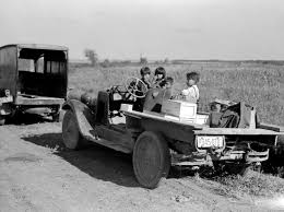 August 1937. Children Of Indian Blueberry Pickers In Truck. Note ... Battery Boxes New And Used Parts American Truck Chrome Stock Sv10917 Sv27321 Tool Waterloo 23 Specialty Series Box With 3drawers Designed Corgi 1143 American La France Aerial Rescue Truck Boxed Vintage 1968 Underbody Northern Equipment Homak Chests Cabinets Gun Safes Eagle Accsories Group Aeshop Cm Beds Sk2 Chassis Dually Bed Utility Body Service Plywood Wooden Thing Historical Society