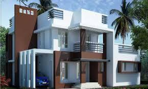 Home Design For Pc Home Design 3d Interior Exterior For Pc Windows 7 8 10