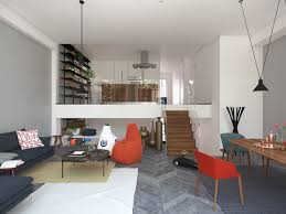 3 Chic Home Design Ideas Decorated With Stylish Decor Ideas ... House Design Loft Style Youtube 54 Lofty Room Designs Best Amazing Home H6ra3 2204 Three Dark Colored Apartments With Exposed Brick Walls 25 Rustic Loft Ideas On Pinterest House Spaces Philippines Glamorous Plans Gallery Idea Home Design 3 Chic Ideas Decorated Stylish Decor Zoku An Ielligently Designed Small Office Studio Life Is 2
