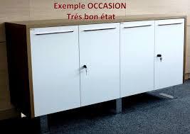 meuble de bureau d occasion guide de l occasion et les niveaux d état simon bureau