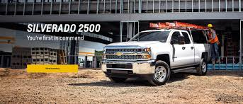 100 Texas Truck Deals Peters Chevrolet In Longview TX Serving Marshall Tyler TX