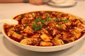 sichuan cuisine the seductive way sichuan cuisine is captivating america huffpost
