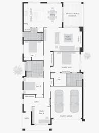 100 Modern Homes Design Plans House Plan Ultra House Popular Small House