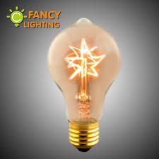 aliexpress buy vintage edison bulb a19 incandescent