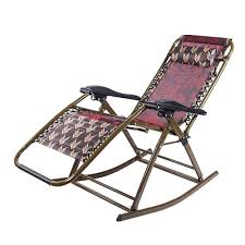 Amazon.com : Lounge Chair YNN Recliners Sun Loungers Folding ... Ki Novite Folding Chair 300 Series Metal How To Properly Fold Your Blu Sky 37 Foldable Chairs Great Have Around Wikipedia Noble Supply Logistics Tabletarm 161 Learn2 L2stpnacar Strive With Worksurface And Cup Holder Accessory Rack Fniture Tablet Arm Vinyl Seat Trc Recreation Supersoft Bahama Blue 6387026 Step Stool Portal Camping Portable Quad Mesh Back Pocket Hard Armrest Supports Lbs Red