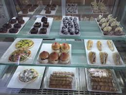 100 Melbourne Bakery Photos Hiran Magri UdaipurRajasthan Pictures