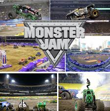 SanDiegoVille: The World's Top Monster Trucks Are Taking Over Petco ... Grave Digger San Diego Monster Jam 2017 Youtube Allnew Earth Authority Police Truck Nea Oc Mom Blog Shocker Trucks Wiki Fandom Powered By Wikia Photos 2018 Hits The Dirt At Petco Park This Weekend Times Of Crush It Coming To Nintendo Switch Jose Tickets Na Levis Stadium 20180428 Flickr Photos Tagged Mstergeddon Picssr Grave Digger Star Car Central Famous Movie Tv Car News