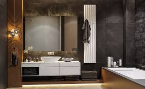 40 Modern Bathroom Vanities That Overflow With Style Modern Mini Simple Designs Bathroom Cabinet Vanity For Sale Buy Aquamoon Livenza White Double 59 34 Modern Bathroom Vanity Set 40 Vanities That Overflow With Style 20 White With Undermount Resin Sink Contemporary Vanities Cabinets Top 68 Bangup Contemporary Why And How You Take Tinney Mirror Reviews 15 Your Home Small Hgtv Cabinets Airpodstrapco Walnut Omega Cabinetry Clearancemor 36 High Gloss Wall Mounted