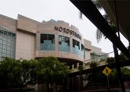 Bye-bye Nordstrom: 29-year-old Store At MainPlace Closing – Orange ... 10 Best Ipdent Bookstores In La Weekly Barnes Noble Home Facebook Now Hiring Santa Monica Ca Patch California Store Closings From 2015 To 2017 Bn Bnsantamonica Twitter Collecting Toyz Exclusive Funko Mystery Box Ted Kennedy Watson Watsons Take On Life Style After More Than 20 Years Third Street Promenade Patty Lou Hawks