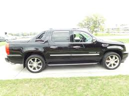 Used 2012 Cadillac Escalade EXT Luxury In Des Moines, IA - Car City Inc Cadillac Escalade Truck 2015 Wallpaper 16x900 5649 2000x1333 5620 2004 Used Ext 4dr Awd At Premier Motor Sales 2012 Luxury In Des Moines Ia Car City Inc 2010 On Diablo Wheels Rides Magazine Ultra Envision Auto Two Lane Desktop Welly 124 2003 And Jada 2007 Picture 2 Of 6 Autoandartcom 0713 Chevrolet Avalanche Layedext Specs Photos Modification Info 2011 Reviews Rating Trend
