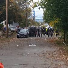 Pumpkin Festival Keene Nh 2017 by New Hampshire Cops Respond To Pumpkinfest Melee Reports Ny