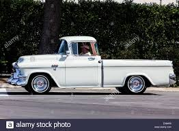 A 1956 GMC Suburban Pickup Truck Stock Photo, Royalty Free Image ... Garage Built Twin Turbo Classic Gmc Pickup Truck Is The Hottest File1942 Truck Pic2jpg Wikimedia Commons Coe Classic Wrecker Trucks Pinterest Posts Photos And 1948 Hot Rod Network 1959 For Sale Near Cadillac Michigan 49601 Classics 1963 1000 Sale Classiccarscom Cc992447 1967 Trucks 1964 Project Youtube Vintage Gmc Stock Images 1974 C1500 Wallpaper 16x1200 122960 Old School 2014 Wentzville Mo Car Cruise Hd 84gmc 1984 Sierra 1500 Regular Cab Specs