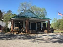 El Patio Dyersburg Tennessee Menu by Whistle Stop Cafe Juliette Menu Prices U0026 Restaurant Reviews