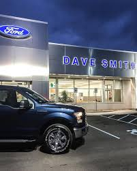 100 West Herr Used Trucks Dave Smith Ford 20 Reviews Car Dealers 4045 Transit Rd