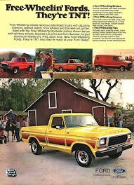 Directory Index: Ford Trucks/1978 1978 Ford F150 4x4 351m C6 4lift 33 Tires 13mpg Daily Driver Best F150kevin W Lmc Truck Life Directory Index Trucks1978 The 81979 Bronco A Classic Built To Last Bangshiftcom Cseries F350 Xlt Ranger Camper Special 2wd Automatic 3d F Series Turbosquid 1164868 F250 Pickup Cool Wheels Pinterest Trucks Ford Orange Youtube Flashback F10039s New Arrivals Of Whole Trucksparts Trucks Or Custom Mike Flickr Buy This Sweet And Change The Please