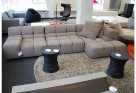 tufty time sofa b b italia szukaj w google wnętrza kanapy i