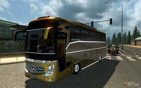 Buses For Euro Truck Simulator 2 With Automatic Installation ... Download Freightliner For Euro Truck Simulator 2 Mod Super Shop Acessrios Daf Free Renault Premium Ets2 Video Euro Truck Simulator Multi36ru Repack By Z10yded Full Game Free Wallpapers Amazing Photos With Key Pc Game Games And Apps Bus Indonesia Ets Blog Ilham Anggoro Aji V130 Open Beta Waniperih Version Setup Scandinavia Dlc Download Link Mega Crack Nur Zahra Mercedes Benz New