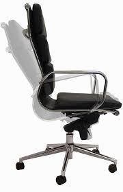 Carpet Chair Mat Walmart by Desk Chair Mat Walmart Best Computer Chairs For Office And Home 2015