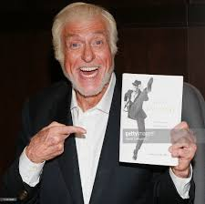 Dick Van Dyke Book Signing For About Publishing And Book Marketing An Overview Barnes Noble Inc Linkedin Ipdent Booksellers Unique Local Benefits Gene Simmons Signing For Johnkrasinski Emily Blunt Star In Hror Film A Quiet Place Restaurant Owner Duties Resume Quality Mangement Term Paper California Court Refuses To Shelve Managers Slo Nightwriters Members Publications Want Work 18 Miles Of Books First The Quiz The New York If Is Dying Stock Isnt Acting Like It