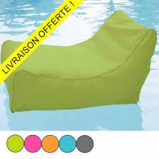 siege de piscine gonflable fauteuil de piscine gonflable kiwi sitinpool 5 coloris