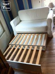 avis canap ikea canapé lit hagalund avis maison et mobilier d intérieur