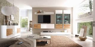einrichtungsideen offene kuche esszimmer wohnzimmer