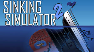 Roblox Rms Olympic Sinking by Melted The Titanic Sinking Simulator 2 Youtube