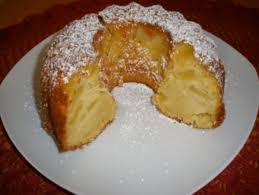 bananen apfel kuchen rezept mit bild kochbar de