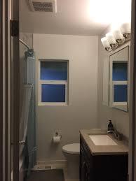 Palo Alto Caltrain Bathroom by 4080 Park Blvd For Rent Palo Alto Ca Trulia