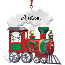 Personalized Train Ornament - Train Ornaments - Miles Kimball Old World Christmas Glass Ornament Fire Truck Ornaments Personalized Occupations Hallmark Ornament Little People Lil Movers Fire Truck 2011 2015 Mater To The Rescue Keepsake Hooked On Red Die Cast Engine Cars Shopdisney Cheap Find Deals Police Fireman Medic My Brigade 1932 Buick With Light 4 14 Driver Cartoon Gifts Cowboy Chuck Christopher Radko Ruff N Ready 002480 Sbkgiftscom Sbkgiftscom Metal 84069 By Rolson Ebay